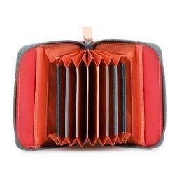 Porte-cartes 328-122 - mywalit