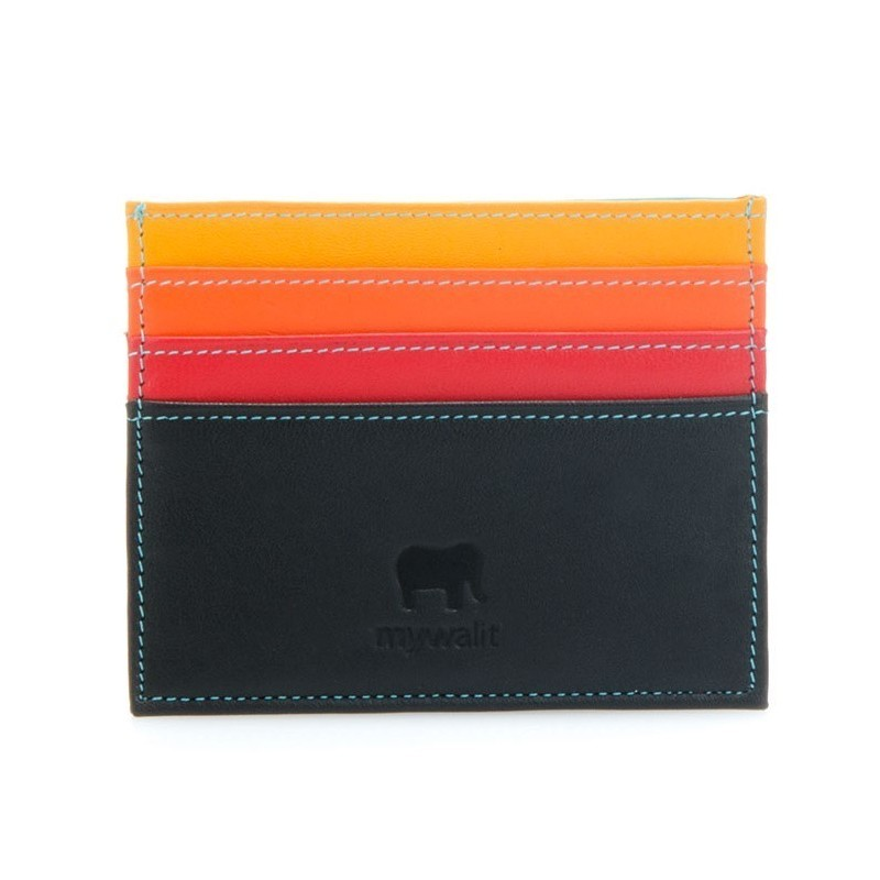 Porte-cartes 160-4 - mywalit