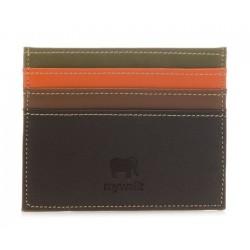 Porte-cartes 160-72 - mywalit
