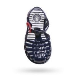 Sandales SUNRAY Marine - Méduse