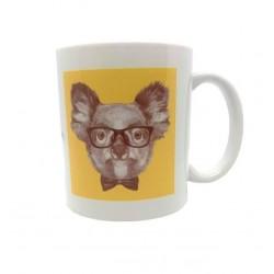 Mug - Koala vintage