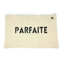 Pochette médium Parfaite - Lulu en Provence