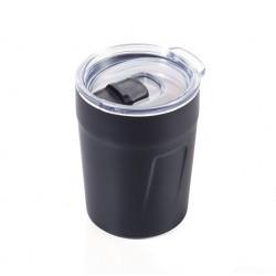 Mug isotherme noir - Troika