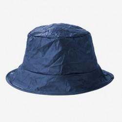 Chapeau de pluie pliable marine - Legami