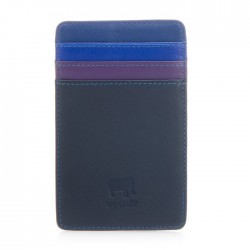 Porte-cartes 128-73 - mywalit