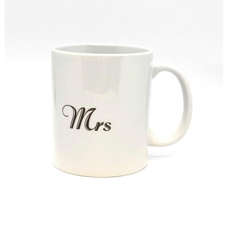 Mug - Madame