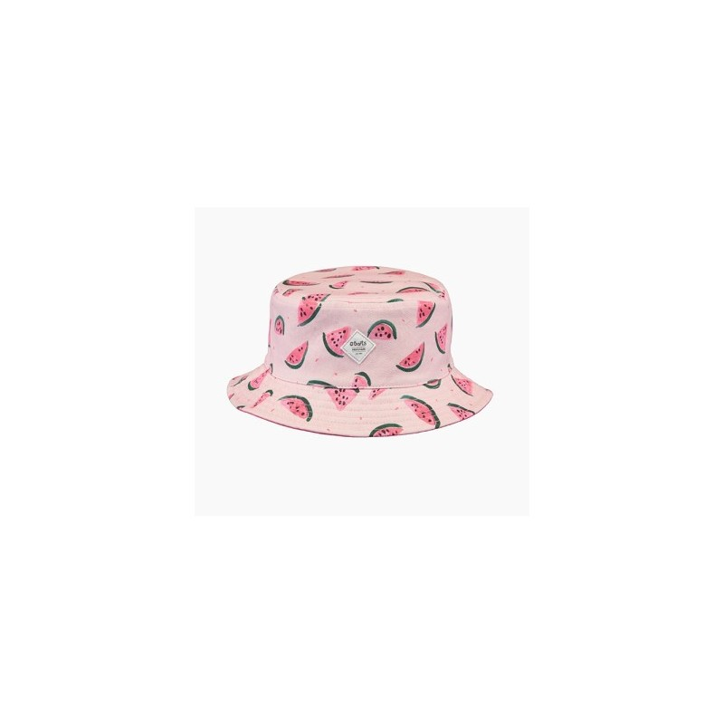 Bob kids reversible rose ANTIGUA - Barts
