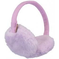 Cache-oreilles PLUSH Violet - Barts