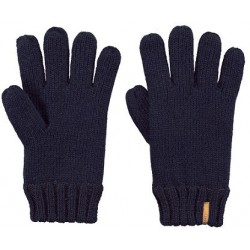Gants Kids BRIGHTON Marine - Barts