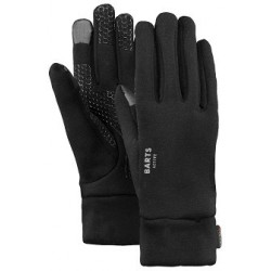 Gants Powerstretch Touch - Barts