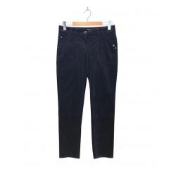 Pantalon amiral PIMORE-34831 - Mat de Misaine