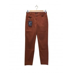 Pantalon stretch droit PA380 - Thalassa