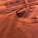 Pantalon stretch droit PA380 - Thalassa