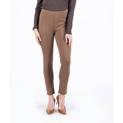 Pantalon marron 73851 - Mexx