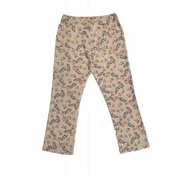 Pantalon chino 73959 - Mexx
