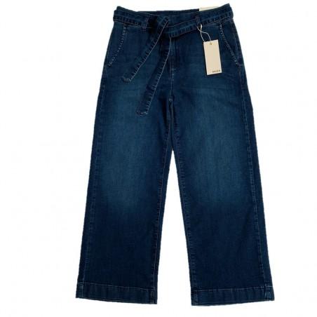 Pantalon chino 75101 - Mexx