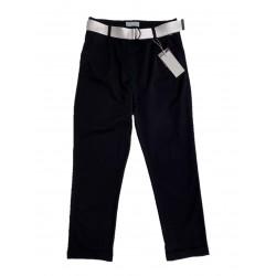 Pantalon noir 73943 - Mexx