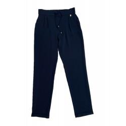 Pantalon-marine 73940-Mexx