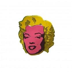 Monolama-Broche-Marilyn-Monroe