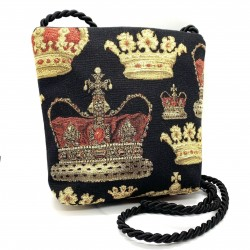 Belly_Moden_Sac_pochette_bandouliere_Royal