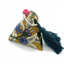 Atelier_de_la_varangue-berlingot_parfume_fleurs