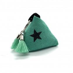 Atelier_de_la_varangue-berlingot_parfume_lin-vert-lagon-etoile-noir