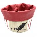 Atelier_de_la_varangue-vide-poche-lin-rouge-chaise-longue