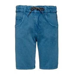 Shorts ORLIN JR - Protest
