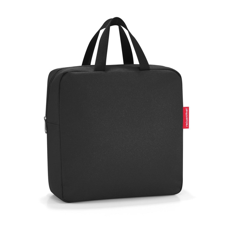Reisenthel_OX7003_Black-foodbox-iso-sac-isotherme-lunchbag-picnic