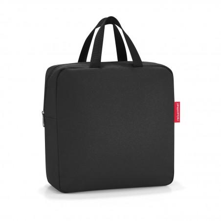Lunch Box isotherme Medium  Black OX7003- reisenthel