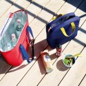 Reisenthel_OX3004_Red-foodbox-iso-sac-isotherme-lunchbag-picnic