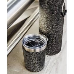 TROIKA-Mug-expresso-isotherme-aspect-martele-.png