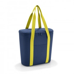 Thermoshopper bleu OV4005 - reisenthel