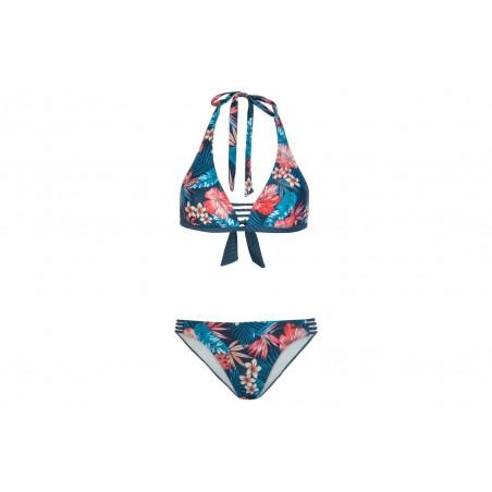 Bikini bleu SHOWCASE CCUP - Protest