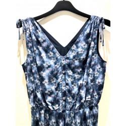 Robe fleurie 73475 - Mexx