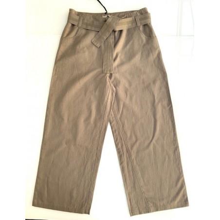 Pantalon poivre M7214 - Le Petit Baigneur