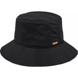 Chapeau ALLON Noir - Barts