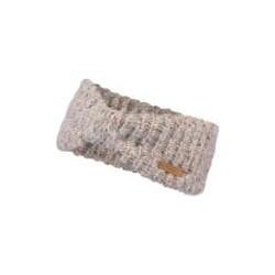 Headband HEBA Cream - Barts