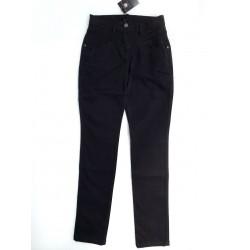 Pantalon noir PRESTOA 26 - Maé Mahé
