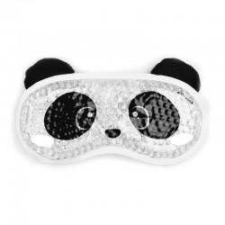 Masque pour les yeux en gel PANDA - Legami