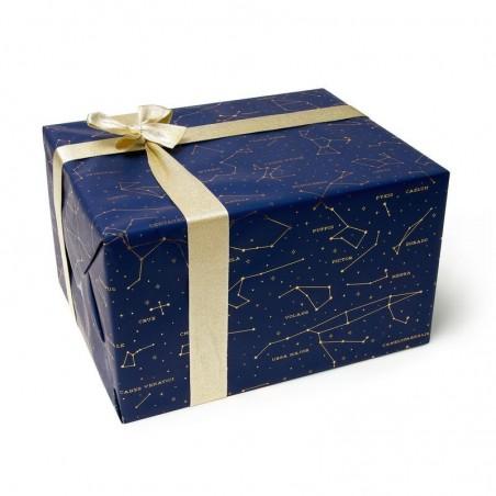 Rouleau papier cadeau CIEL- Legami