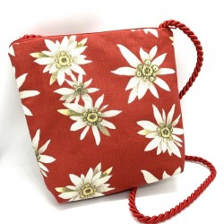 Sac bandoulière EDELWEISS - Belly Moden
