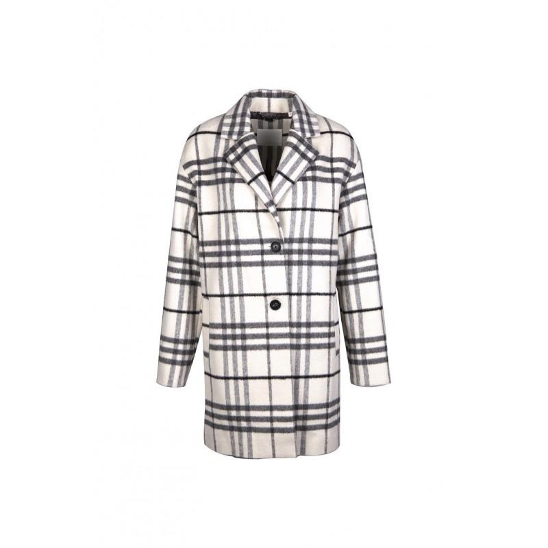 Manteau blanc 75035 - Mexx
