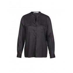 Chemise noir 75542 - Mexx