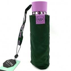 Parapluie vert 35095 -...