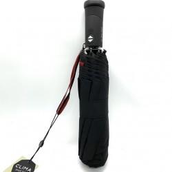 Parapluie lumière 2781 Anse...