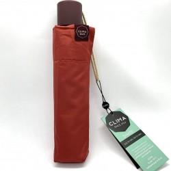 Parapluie rouge 3590 -...