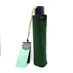 Parapluie vert 3590 - Clima