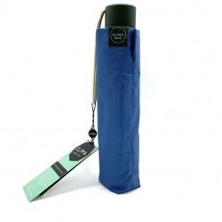 Parapluie bleu 3590 - Clima