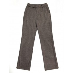 Pantalon droit HOPE511 - Surkana